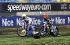 Eurosport Speedway Best Pairs - Toruń 08.06.2013