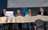 Otwarta konferencja prasowa - WIZUALIZACJA NOWEGO STADIONU ŻUŻLOWEGO W WARSZAWIE