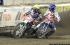 Speedway Best Pairs - Toruń, 28.03.2014