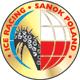 SANOK-LOGO-80x80